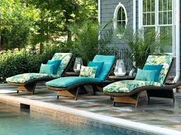home goods outdoor cushions awesome pillow perfect decorative indoor pillows does homegoods have o