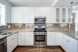 82 types good solid wood kitchen cabinets made in usa home depot code for from china whole cherry pull out cabinet paint simple