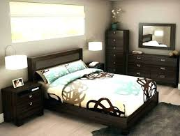 apartment bedroom furniture. Bedroom Design One Furniture 1 Apartment Decorating Ideas Home Discou D