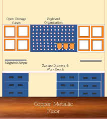 garage cabinets ikea. Simple Cabinets Garage Cabinets Ikea Sketch Of How To Create Workbench  Journal Throughout Garage Cabinets Ikea 0