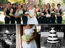 white wedding bouquet fiftyflowers the blog Wedding Bouquets Black And White white wedding bouquets photo by abryan photo black and white silk wedding bouquets