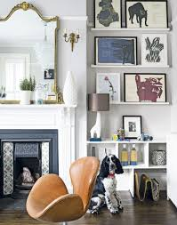 Victorian Decorating Living Room 17 Best Images About Living Room Ideas On Pinterest