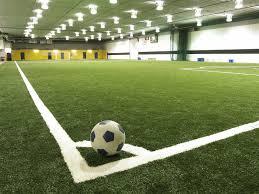 Artificial Turf Soccer Field Cost Artificial Grass Liquidators