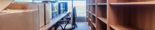 classic office relocations.  Classic Office Relocations Moving Your Business Intended Classic I