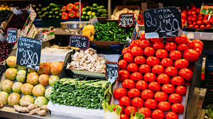 Image result for north walsham norfolk market day