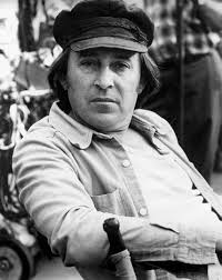 Paul Mazursky | Biography, Movies, Assessment, & Facts | Britannica