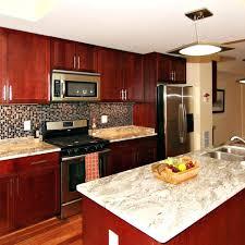 cherry cabinets with granite kitchen cherry cabinets granite natural cherry cabinets with granite countertops