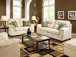 Macys Furniture Outlet Denver Co American Furniture Warehouse