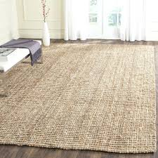 hand woven natural area rug reviews birch lane rugs portia blue hand woven wool ivory blue area rug