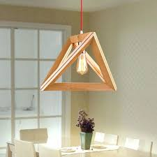 contemporary hanging lights ceiling exterior pendant