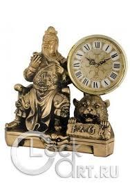 <b>Настольные</b> часы <b>Vostok</b> Statue <b>Clocks</b> - купить <b>настольные</b> часы ...