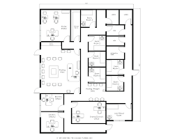 home office design plan. Office Layout Design Fearsome Medical Plans Doctors . Dental Home Plan I
