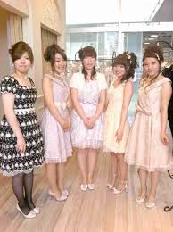 結婚式 ヘアアレンジ Ng Kamigata
