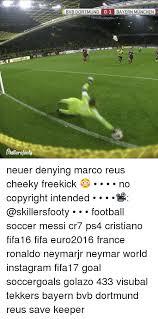 Vor heimischer kulisse verlor der bvb im supercup mit 1:3. 25 Best Memes About Bayern Munchen Bayern Munchen Memes
