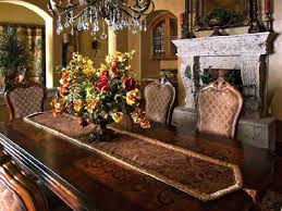 dining room table decor. Inspirations Dining Room Table Centerpiece Decorating Centerpieces Decor O