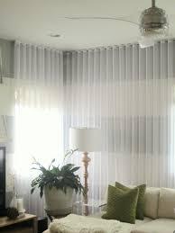 Modern Curtain Panels For Living Room Modern Curtain Panels For Living Room Bestcurtains