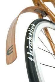Bamboo Bicycles By Erba