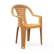 orange plastic chair. Super Enjoy Orange Plastic Chair