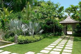 Small Picture The Best Of Outdoor Garden Design Ideas Kerala Home And Garden
