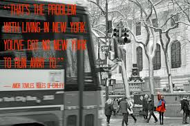 New York Quotes Mesmerizing 48 Favorite Quotes About New York City New York Cliché