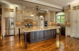 Remodel Kitchen For The Small Kitchen Kitchen Room 2017 Design Ideas Kitchen Family Room Small Kitchen