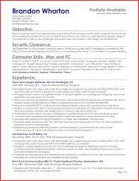 Elegant Server Resume Skills | memo header resume resume objective examples  server resume objective for graphic designer objectives samples inspiration  ...