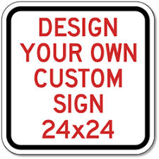 Neo Link Create Your Own Neon   Neon Signs Custom Neon Lights besides  additionally Design your own sign   Etsy together with House sign design your own   House designs also Best 25  Make your own sign ideas on Pinterest   Chicken signs in addition  besides Custom wood signs   Etsy also Wooden House Signs   Signapp   Design Your Own Sign   Any Material additionally  moreover Best 25  Make your own sign ideas on Pinterest   Chicken signs besides Order Custom Signs Online  Design Your Own Custom 12x18 Signs. on design your own signs