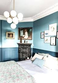 two tone dining room color ideas. two tone dining room color ideas are we ready for the return of walls . c