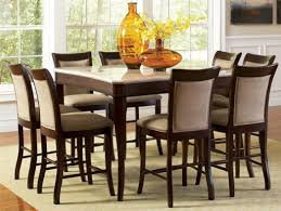 furniture mesmerizing dining table and chairs ebay 12 room sets 9 piece gallery oak tables 4684