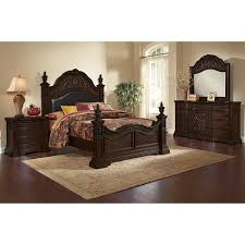 Furniture Value City Furniture Grand Rapids