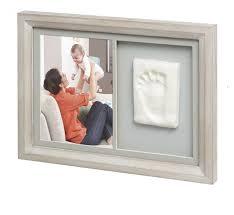 <b>Baby Art</b> Рамка одинарная - Акушерство.Ru