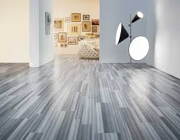 Small Picture Tropicana Sl209 Brazilian Cherry Laminate Flooring Wood How To