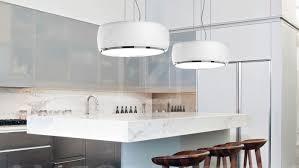 ceiling graceful ceiling mount wall light alarming led flush mount ceiling lights marvelous ceiling mounted