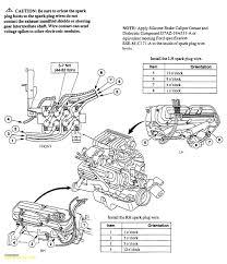 1996 ford 5 0 engine diagram wiring diagram expert 1996 explorer 5 0 engine diagram wiring diagram load 1996 ford 5 0 engine diagram