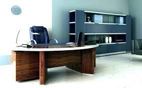 office depot glass computer desk. Glass Desk Office Depot Computer Chair Lovely Ideas Black . E