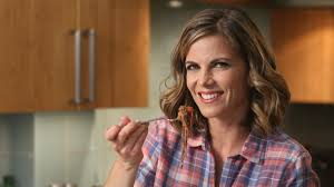 After beating over 5,000 other girls for the gig, natalie. Today S New Natalie Morales Video Series Designed To Highlight Her Home Life Passion For Food The Hollywood Reporter