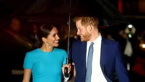 Rimani aggiornato sulle news che riguardano il principe harry e sua moglie meghan markle: 31hpc1vj2n8ezm