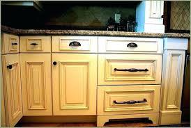 Black kitchen knobs Farmhouse Style Cabinet Knobs And Pulls Black Kitchen Handles Drawer Door Matte Hardware Toronto Clo Revosensecom Cabinet Knobs And Pulls Black Kitchen Handles Drawer Door Matte