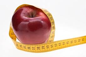 Prepare Your Own Diet Chart For Fit And Wellness Inewstyle