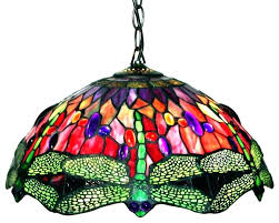 tiffany lamp shade lamp shades lamp shades with gs only lily shade replacement style lampshade lamp shades dragonfly tiffany lamp shade kits