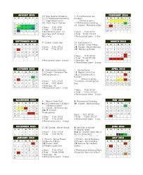 Small Monthly Calendar Michaelpereira Co