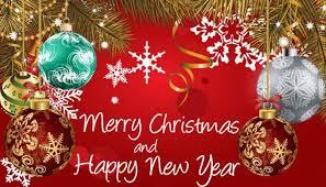 Bahasa jawa kromo inggil merupakan bahasa jawa yang paling sopan dan paling tinggi tingkatanya. 100 Gambar Bergerak Ucapan Selamat Hari Natal 2020