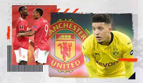 Manchester United: Die Streichliste der Red Devils nach dem Sancho-Transfer  - Seite 1