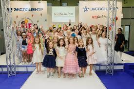 CJF – Детская <b>мода</b>. Осень - 2019 | TOP SECRET kids