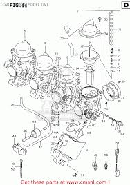 pontiac bonneville engine diagram wiring library 1996 suzuki gsxr 750 wiring diagram 1996 engine pontiac bonneville