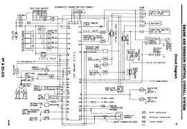 best of 2000 vw passat engine diagram v6 wiring portal basic guide amazing of 2000 vw passat engine diagram 2001 wiring diagrams question about volkswagen golf 1 8t
