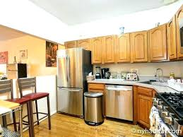 4 bedroom apartments nyc 4 bedroom apartments impressive two bedroom apartment regarding 4 bedroom apartments nyc