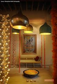 home temple decoration ideas home design and ideas