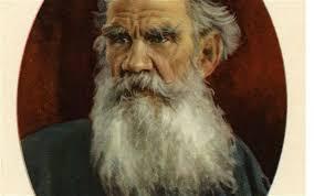 интересных фактов из жизни Льва Толстого
