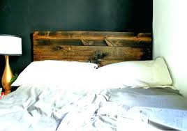 wooden headboard simple wood headboard wooden headboards design ideas with black easy to build diy wooden wooden headboard ideas